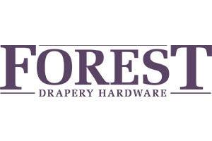 Logo-Forest