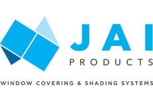 Logo-JAI
