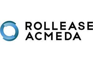 Logo-Rollease