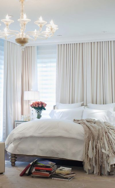 Custom-Made-Curtains-12