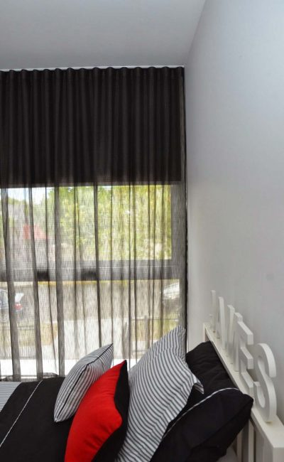 Custom-Made-Curtains-14
