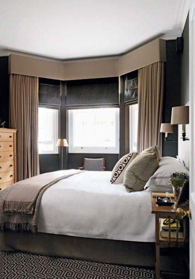 Custom-Made-Curtains-15