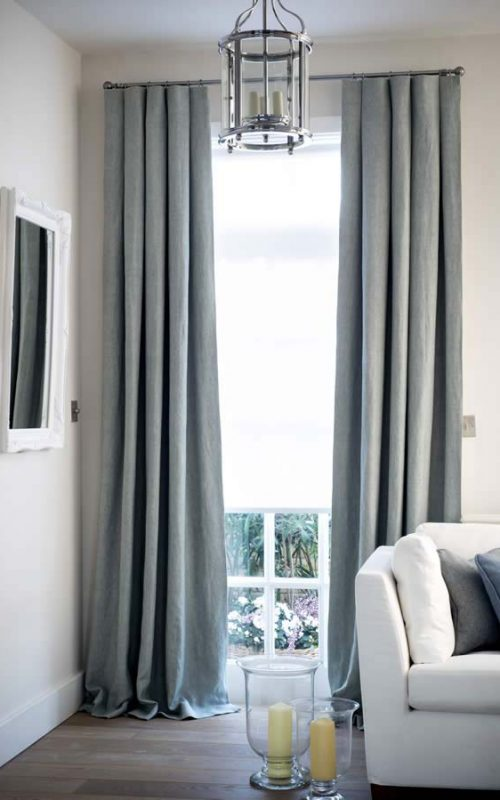 Custom-Made-Curtains-3