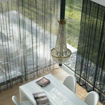 Custom-Made-Curtains-4