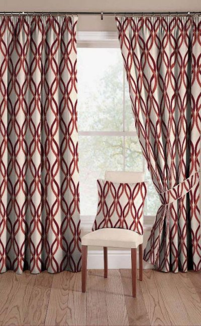 Custom-Made-Curtains-5