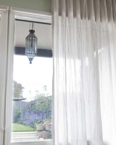 Custom-Made-Curtains-6