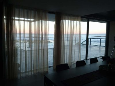 Custom-Made-Curtains-8