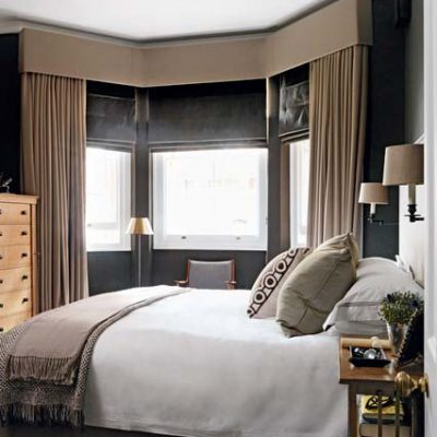 Home-Images-14