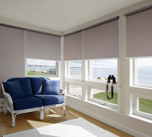 Curtains And Blinds Sydney Rolletna Window Furnishings