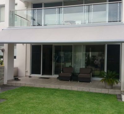 Home-Images-8