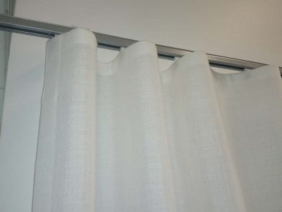 Motorised-Curtains-11