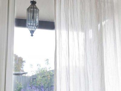 Motorised-Curtains-6
