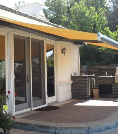 Outdoor Awning 15