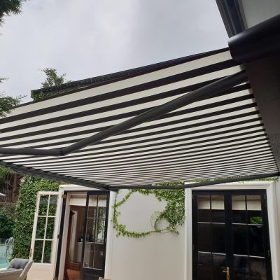 Outdoor-Awning-2