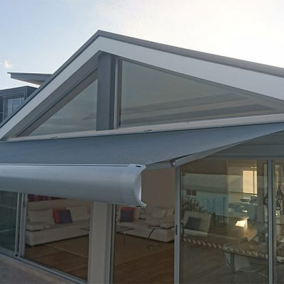 Outdoor Awning 4