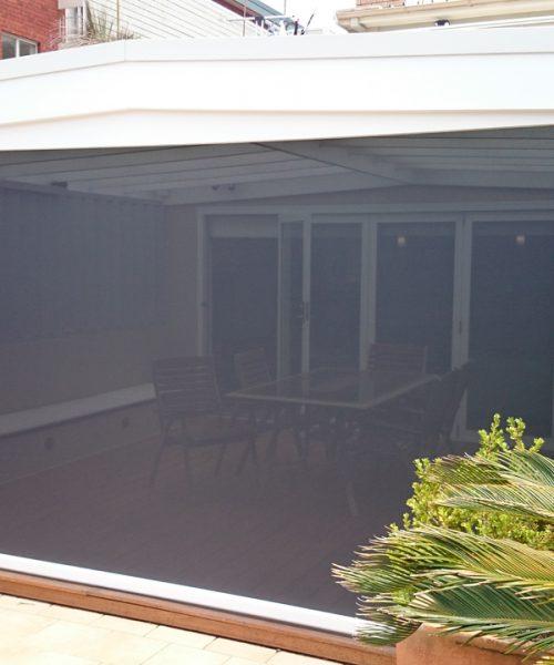 Outdoor-Zipscreen-Blinds-10