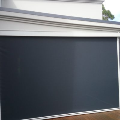 Outdoor-Zipscreen-Blinds-3