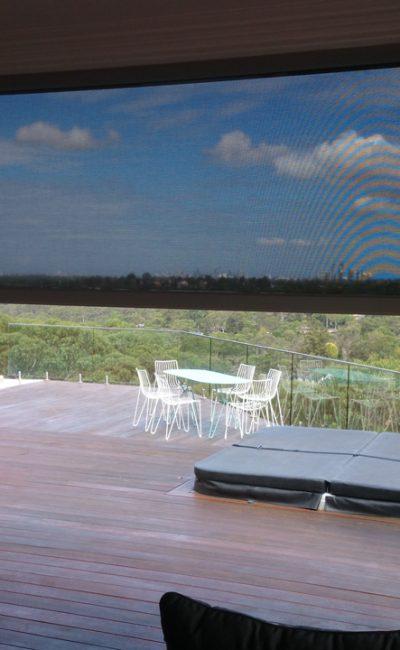 Outdoor-Zipscreen-Blinds-4