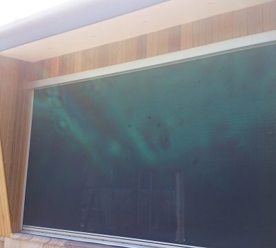 Outdoor-Zipscreen-Blinds-5